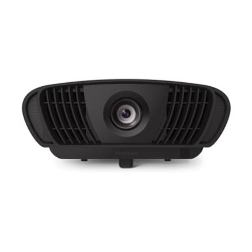 ViewSonic X100 4K UHD Home Theater LED Projector dealers in chennai