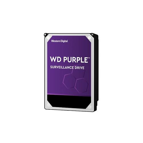 Western Digital Purple Surveillance Hard Drive dealers in chennai