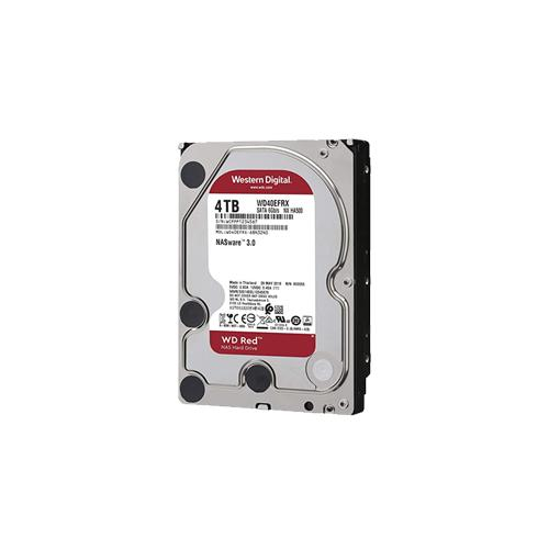Western Digital RED WD40EFRX NAS Hard Disk Drive dealers in chennai