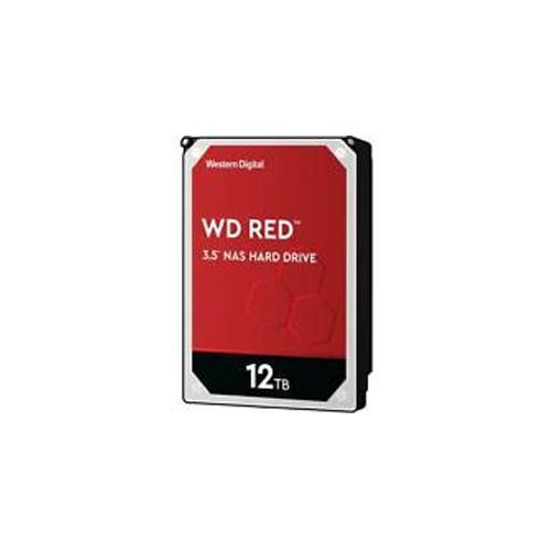 Western Digital WD WDS500G1R0B 500GB Hard disk drive dealers in chennai