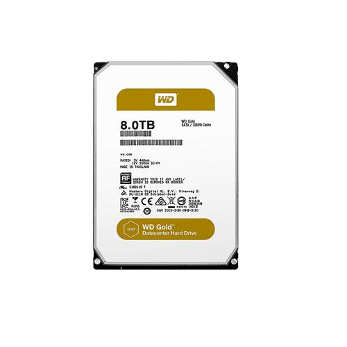 Western Digital WD WDS768T1D0D Hard disk drive dealers in chennai