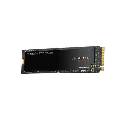 Western Digital WDS500G3XHC 00SJG0 500GB Hard disk drive dealers in chennai