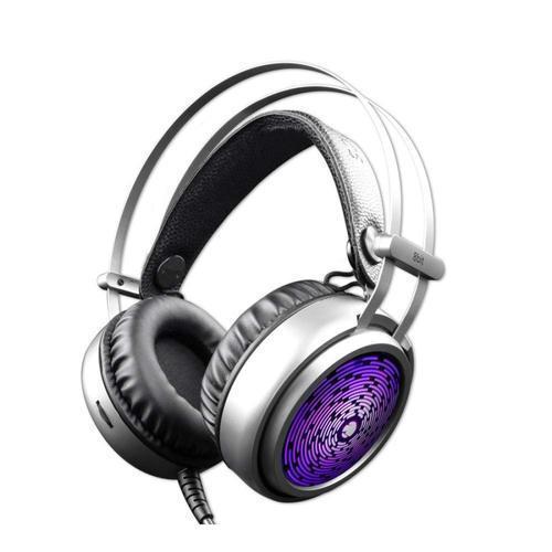 Zebronics 8 bit Wired Headset Gaming Headphone dealers in chennai