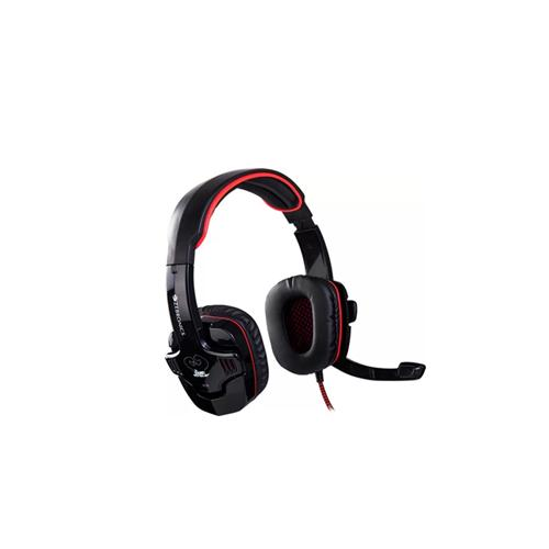 Zebronics Iron Head Pro Wired Headset and Mic dealers in chennai