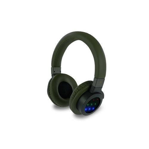 Zebronics Neptune Wired Headset Gaming Headphone dealers in chennai