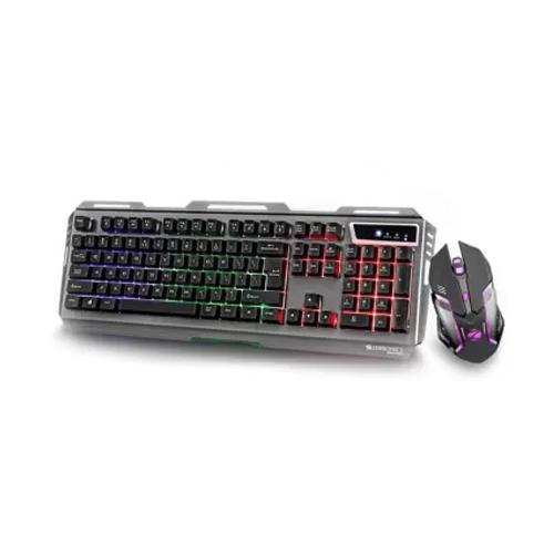 Zebronics Premium Gaming Transformer Keyboard and Mouse dealers in chennai